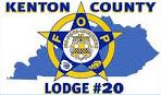 Kenton County F.O.P. #20