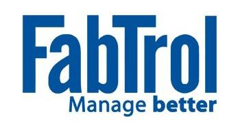 fabtrol logo